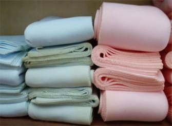 Rellenos para tapicería, para tapizar